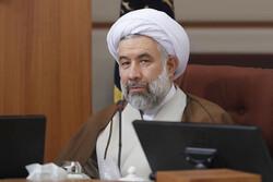 ایستادگی و مقاومت راه سربلندی ملت ایران است