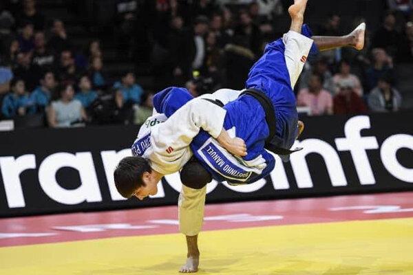 محمد بریمانلو از رسیدن به مدال بازماند/ نتایج کامل روز دوم