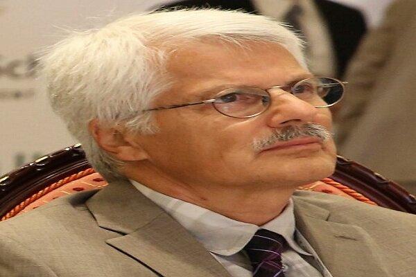Living standards in Iran 60 percent higher than pre-Revolution era: economist