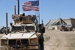 «اصحاب کهف» مسئولیت حمله به گذرگاه آمریکایی درمرزکویت رابرعهده گرفت