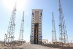 سازمان فضایی ایران, پرتاب ماهواره
