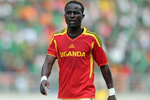 هافبک اوگاندایی الشرطه هم به بازی با استقلال نمیرسد
