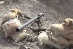 اليمن..قوات الجيش واللجان تكسر زحفا واسعا لمرتزقة العدوان السعودي
