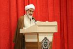 انقلاب امام خمینی(ره) از مدرسه فیضیه به کشورهای اسلامی توسعه یافت