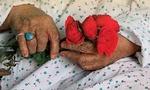 مادری با عشق و تدبیر همراه است