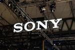 سونی هم به دلیل شیوع کرونا از کنگره جهانی موبایل کناره گرفت