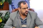 توقف فعالیت غیرقانونی ۷ کانال انتخاباتی در خراسان رضوی