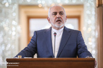 World will fail again if pandemic fails to stop unilateralism: Zarif