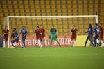 مخالفت AFC با تعویق بازی الهلال - شهرخودرو