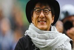 """Jackie Chan, """"Çin Komünist Partisi'ne katılmak istediğini"""" açıkladı"""