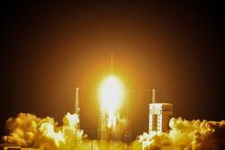بیش از ۹۵ درصد از اهداف طراحی شده برای پرتاب ماهواره ظفر محقق شد
