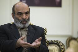هنوز کتاب درخوری در زمینه تاریخ تحلیلی انقلاب اسلامی ننوشتهایم