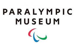 اولین موزه پارالمپیک در توکیو راهاندازی میشود