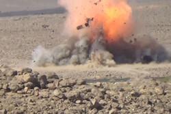 BEA ile Suudi Arabistan Yemen'de yeniden karşı karşıya