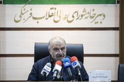 بدرقه عظیم شهیدسلیمانی نشانه نهادینه شدن گفتمان جمهوری اسلامی است