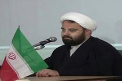 حضور در راهپیمایی ۲۲ بهمن بیعت با آرمانهای شهید «سلیمانی» است