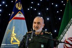 ایرانی عوام کا ہر ووٹ دشمن کے منہ پر زور دارطمانچہ ہوگا