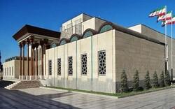 Iran's consulate resumes activities in Najaf