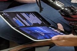 ۵۰۰ گیگابایت داده از گیتهاب مایکروسافت سرقت شد