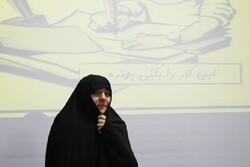 کارگاه «روش تفکرگرا وپژوهشمحور ویژه اساتید تفسیر قرآن» برگزار شد