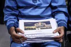 پیگیری پرونده بانک مرکزی از سوی دادگاه/ آزادی متهم برای پرداخت حقوق کارگران