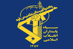 Iranian defense industry competitive with modern intl. rivals
