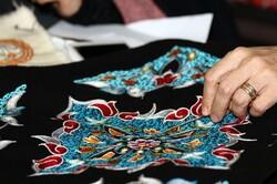 انتشار جدول کارگاههای دوخت سنتی جشنواره بینالمللی مدولباس فجر