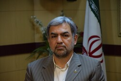 ۲۵ هزار ایرانی در انتظار دریافت عضو/رتبه اول ایران در خاورمیانه