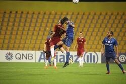 تعطیلی مسابقات فوتبال ایران و ۱۱ کشور آسیایی دیگر به خاطر کرونا