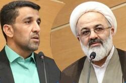 ۲۲ بهمن تجلی غرور ملت ایران و رهایی از چنگال نظام سلطه است