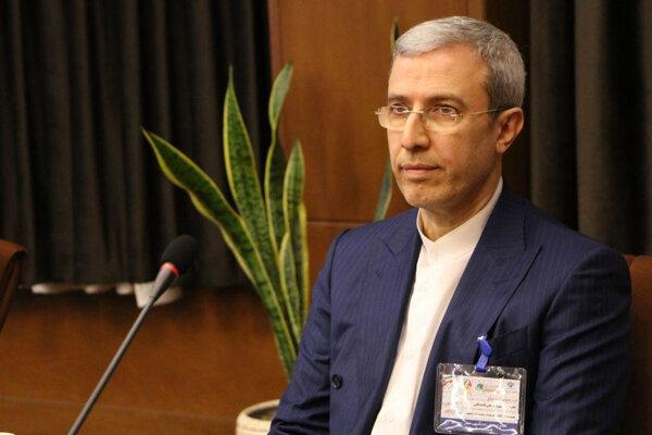 تغییر قوانین جهانی به ضرر تنیس روی میز ایران و نوشاد عالمیان شد