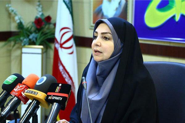 ايران ... تسجيل 148 حالة وفاة جديدة جراء كورونا