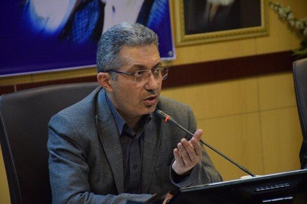 واکسن ایرانی کرونا در مرحله تست داوطلبان است