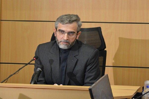 اعتراض مقام قضایی به مداخلات سفارتخانههای اروپایی در امور داخلی