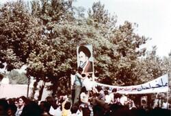 نگاهی به خاطرات مبارزان انقلابی اصفهان/ تصاویر دیده نشده از انقلاب در نصف جهان
