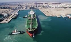 ثبت ۳۱ میلیون تنی صادرات انواع کالاهای غیر نفتی