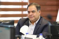 برنامه های سازمان ورزش شهرداری تهران به مناسبت ایام دهه فجر