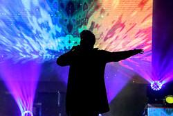 کنسرت سه خواننده در کیش برگزار میشود/ کف قیمت بلیت ۱۸۰ هزارتومان