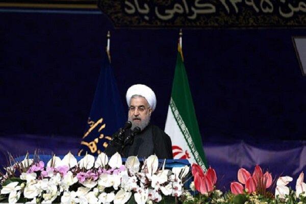 امریکی ايئر بیس عین الاسد پر ایرانی سپاہ کا دفاعی میزائل حملہ ایرانی عوام کا مطالبہ تھا
