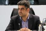 شهردار فردیس برکنار شد