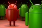 شناسایی ۱.۹ میلیارد بدافزار اندرویدی مخفی در گوشیهای هوشمند
