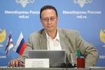 Russia says UNSC not discussing extension of arms embargo on Iran