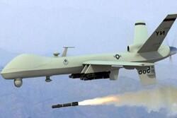 افغانستان و رنج بی پایان/ نظامیان آمریکایی و جنون آدم کشی