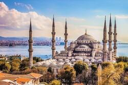 برنامهای برای سفر اولیها به استانبول
