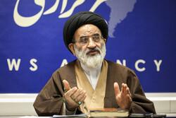سند ایران و چین جایگزین برجام نیست/ جهان در غرب خلاصه نمیشود