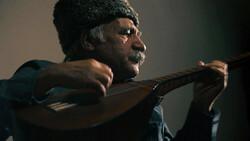 Ashiq Hassan Eskandari