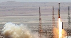 Iran to send Zafar-2 satellite into orbit in months