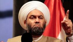 Khalid al Mala