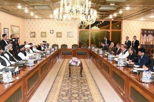امریکہ اور طالبان کے درمیان29فروری کومعاہدے پردستخط کا امکان