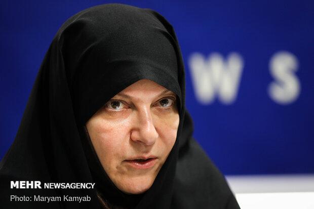 Tehran's lawmaker-elect passes away